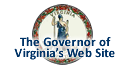 Visit the Virginia Governor's website